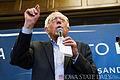 Bernie pre Caucus (24650253481).jpg