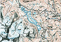 Berninapass 1877 Siegfriedkarte.jpg