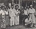 Bersama Camat Bangko, Amerta Berkala-Arkeologi 3, p. 21.jpg