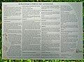 Berufsrichtungen - Infotafel.jpg