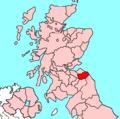 BerwickshireBrit2.PNG