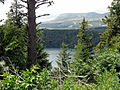 Besse Lac Pavin5.JPG