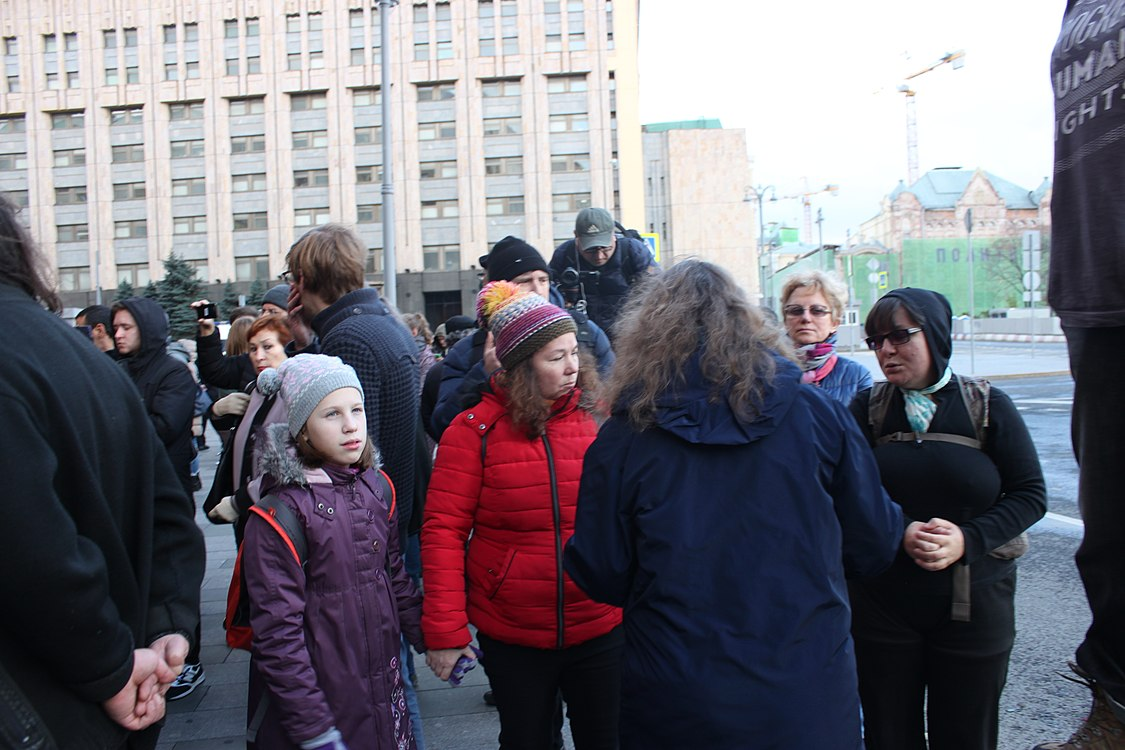 Bessrocka in Moscow (2018-10-28) 053.jpg