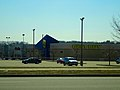 Best Buy Madison East - panoramio.jpg