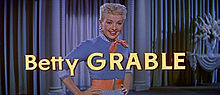 Betty Grable in How to Marry a Millionaire trailer 1.jpg