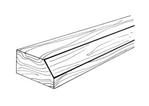 Bevel - Image: Bevel (PSF)
