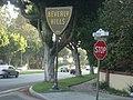Beverly Hills California - panoramio.jpg