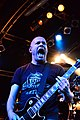 Beyond the Black – Hamburg Metal Dayz 2015 18.jpg