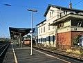 in Leichlingen Wikimedia