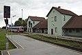 Bf Gr. Schweinbarth - IMG 3974.jpg