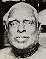 Bhaktivinoda portrait.jpg