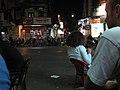 Bia hoi outlet in Hanoi.jpg