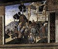 Biagio d'Antonio - Crucifixion - WGA02147.jpg