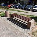 Bialogard-bench-180716-8.jpg