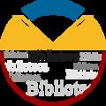 Biblioteca-logo.png