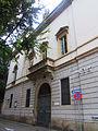 Biblioteca Bonetta.jpg