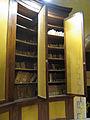 Biblioteca torre ciclindrica.jpg