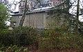 Bibliothek Fridtjof-Nansen-Haus 01.jpg