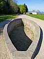 Bibracte - panoramio.jpg