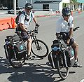 Bicycle Paramedics.JPG
