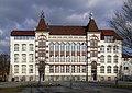 Bielefeld Gutenbergschule 2012-03-06.jpg