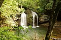 Big-Waterfalls-Seneca-WV ForestWander.JPG