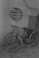 Bike sapa29 clipping.png