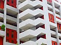 Bilbao - Casas Americanas 07.jpg