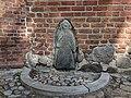 Bildstein Marienkirche Bergen auf Rügen - 2020-06-22 b.jpg