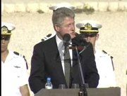 File:BillClinton-Yitzhak Rabin's Funeral.ogv
