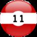 Billiardball11.png
