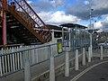 Billingshurst Station - geograph.org.uk - 565154.jpg