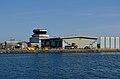 BillyBishopAirportTower.jpg