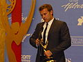 Billy Miller 2010 Daytime Emmy Awards 2.jpg