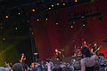 Billy Talent at Ruisrock 2007 - 2.jpg
