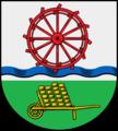 Bimoehlen Wappen.png