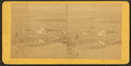 Bingham Ferry, from bluff, from Robert N. Dennis collection of stereoscopic views.png