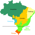 Biomes of Brazil.png