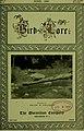 Bird lore (1900) (14755557935).jpg