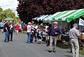 Birdingbury Country Festival (6) - geograph.org.uk - 1397379.jpg