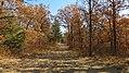 Birds Hill Provincial Park, Manitoba (481657) (9447990884).jpg