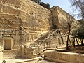 Birgu fortifications and whereabouts 04.jpg