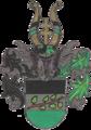 Birkenstock-Wappen.png