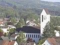 Birmenstorf kath Kirche.jpg