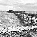 Birnbeck Pier.jpg