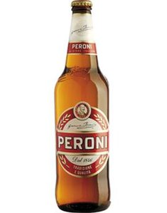 Birra Peroni Package.jpg