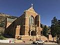 Bisbee, Arizona Tombstone Canyon (29953852103).jpg