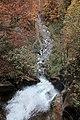 Bischofshofen - Gainfeldwasserfall - 2016 10 27-8.jpg