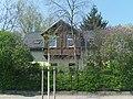 Bischofsweg41 dresden2.jpg