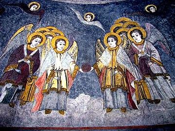 Biserica Sfânta Treime din Mândra (2).jpg